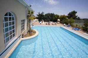 France Languedoc-Roussillon-Banyuls-Sur-Mer, Hôtel Côté Thalasso Banyuls (Ex Thalacap) 3*