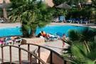 Nos bons plans vacances Saint-Cyprien