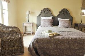 vol carcassonne billets d 39 avion carcassonne vols pas cher. Black Bedroom Furniture Sets. Home Design Ideas