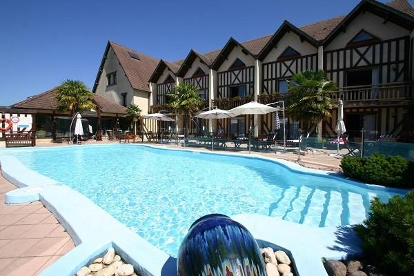 Hotel Pas Cher A La Grande Motte