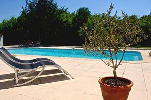 France Provence-Cote d Azur-Arles, Hôtel Essentiel Spa Arles