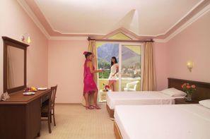 Hôtel Selcukhan