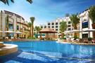 Abu Dhabi - Abu Dhabi, HOTEL ROTANA AL AIN 5*