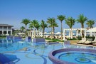 Abu Dhabi - Abu Dhabi, HOTEL THE ST REGIS ABU DHABI 5*