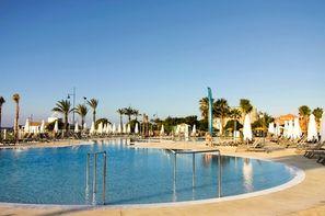 club de vacances Club Marmara Costa del Sol