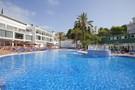 Nos bons plans vacances Andalousie : Hôtel Maxi Club Palia Las Palomas 4*