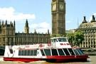 Travelodge Waterloo London Central