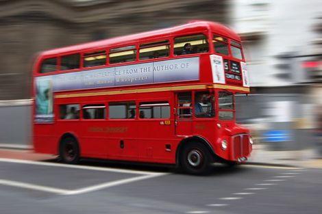 Angleterre-Londres, Hôtel Dorsett City 4*