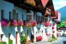 Tyrol et Bavière
