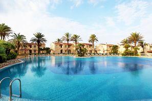 Baleares-Mahon, Hôtel PortBlue Las Palmeras 4*