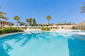 Club Framissima Blau Colonia Sant Jordi Resort & Spa