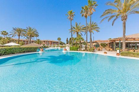 Baleares : Club Framissima Blau Colonia Sant Jordi Resort & Spa