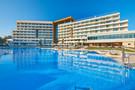 Baleares : Hôtel Hipotels Playa de Palma Palace