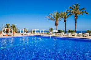 Séjour Baleares - Hôtel Maxi Club Maria Eugenia