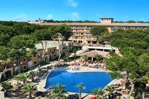 Baleares-Majorque (palma), Hôtel Occidental Playa de Palma (ex Barcelo Pueblo Park) 4*
