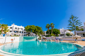Séjour Majorque - Club Palia Dolce Farniente