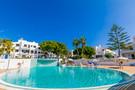Nos bons plans vacances Majorque : Club Palia Dolce Farniente 3*