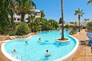 Séjour Majorque - Hôtel Palia Puerto del Sol