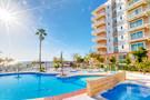 Nos bons plans vacances Majorque : Hôtel Playa Moreia 3*