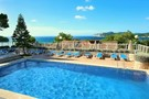 Nos bons plans vacances Majorque : Club Santa Ponsa 3*