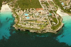 Baleares-Majorque (palma), Hôtel Blau Punta Reina Resort 4*