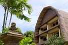 Bali - Denpasar, SEJOUR SANUR - HOTEL MERCURE SANUR RESORT 4*
