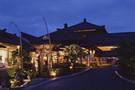 Bali - Denpasar, SEJOUR TANJUNG BENOA - SOL BEACH HOUSE BENOA BALI 4* SUP ALL INCLUSIVE