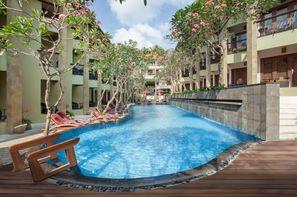 Hôtel Ibis Styles Bali Legian