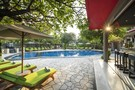Bali : Hôtel Kuta Sea View Boutique Resort & Spa