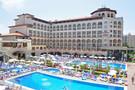Ibérostar Sunny Beach Resort