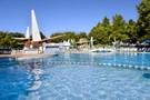 Ralitsa Aquapark