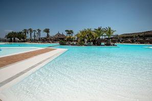 Canaries-Arrecife, Hôtel Beatriz Costa Teguise & Spa 4*