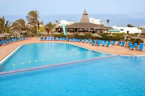 club de vacances Club Marmara Royal Monica