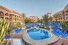 Nos bons plans vacances Grande Canarie : Hôtel Dunas Mirador  3*