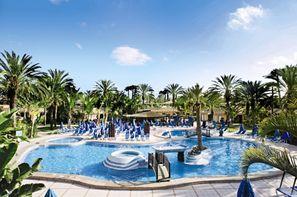 Hôtel Dunas Suites & Villas Resort