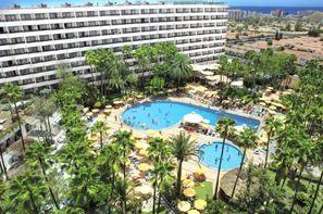 Canaries-Grande Canarie, Hôtel Hôtel Bull Eugenia Victoria & Spa 3*
