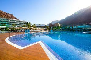 Hôtel Radisson Blu Resort & Spa Gran Canaria Mogan