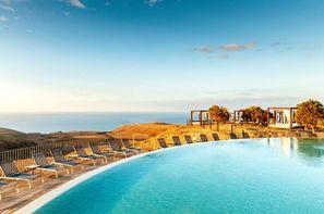 Hôtel Salobre Hotel & Resort Serenity