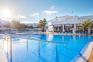 Canaries-Lanzarote, Hôtel Be Live Experience Lanzarote Beach 4*