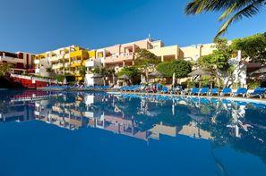 Canaries-Tenerife, Hôtel Allegro Isora (ex Barcelo Varadero) 4*