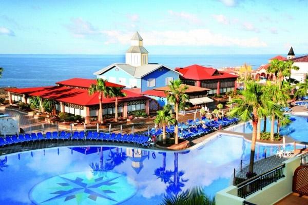 Hotel  Etoiles Promo