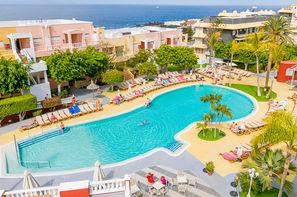 Séjour Tenerife - Club Framissima Allegro Isora