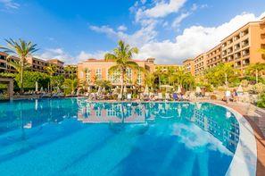 Séjour Canaries - Club Framissima H10 Costa Adeje Palace