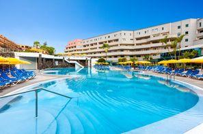 Hôtel Gran Hotel Turquesa Playa