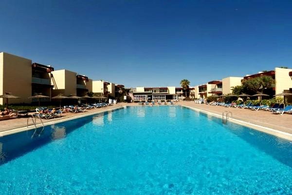 piscine - Palia Don Pedro Club Palia Don Pedro3* Tenerife Canaries