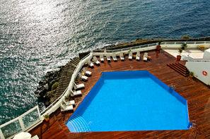 Séjour Canaries - Hôtel Vincci Tenerife Golf