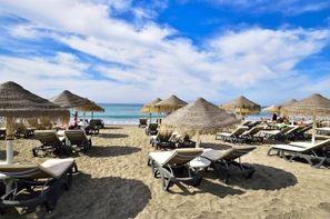Canaries-Tenerife, Club Framissima Labranda Isla Bonita 4*