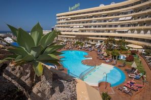 Canaries-Tenerife, Hôtel Hovima Santa Maria 3*
