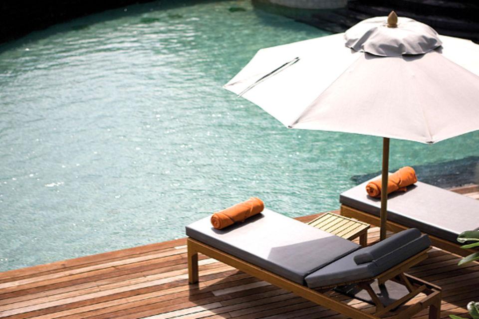 Hôtel Melia Llana Beach Resort & Spa Ile de Sal Cap Vert