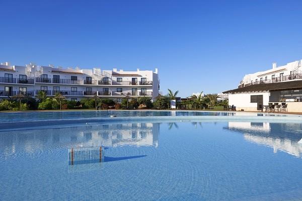 Hotel look a sol dunas ile de sal cap vert promovacances for Cap vert dijon piscine